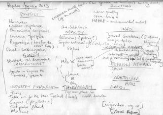 Bilderberg drawing005 1000px