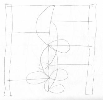 Bilderberg drawing009