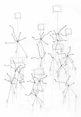 Bilderberg drawing011