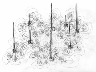 Bilderberg drawing012