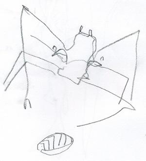 joey006-web